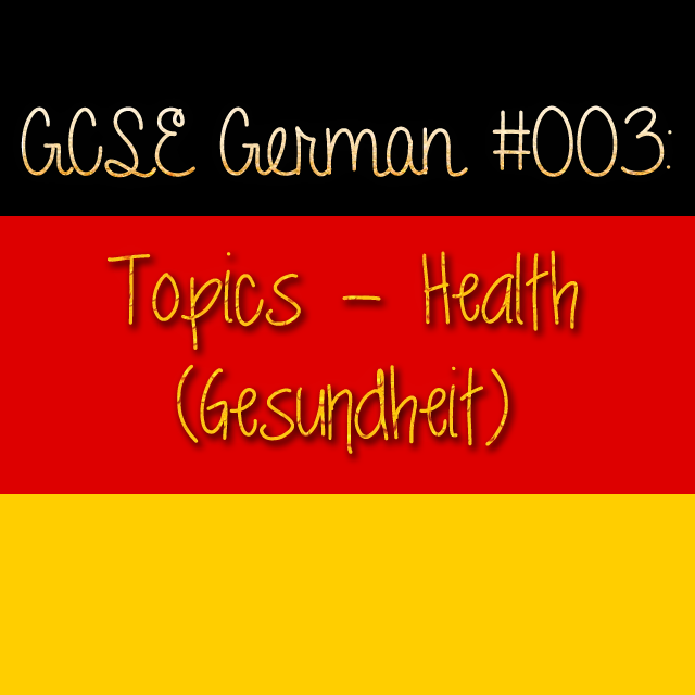 wjec german gcse coursework Discover our collection of gcse german revision resources and notes find resources that help you prepare your class for every aspect of the german gcse exam.