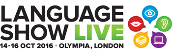 language-show-live-2016