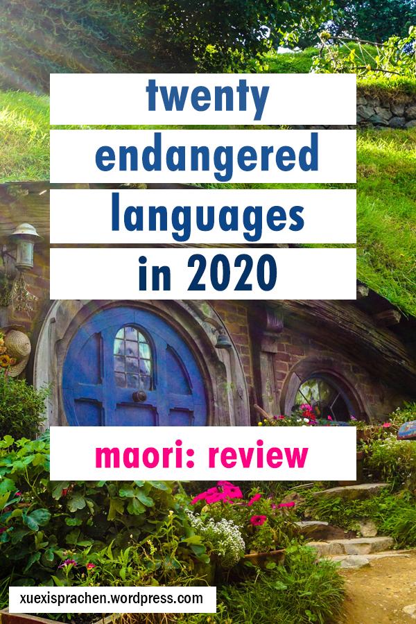 20_endangered_langs_in_2020_021_maori