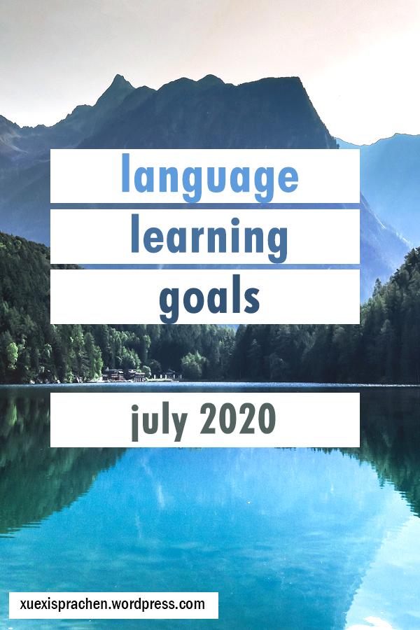july_lang_goals